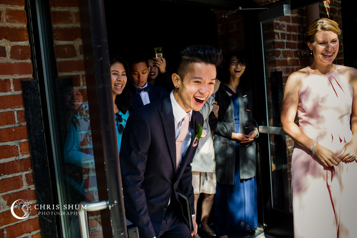 San_Francisco_wedding_photographer_WeddingInTheCity_Wedding_15