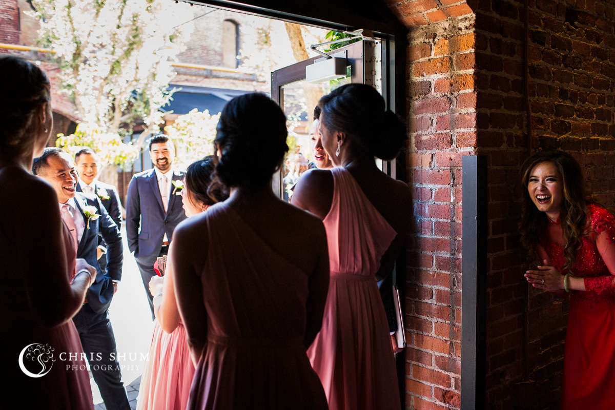 San_Francisco_wedding_photographer_WeddingInTheCity_Wedding_17