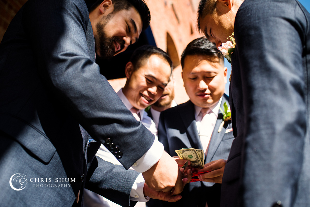 San_Francisco_wedding_photographer_WeddingInTheCity_Wedding_19