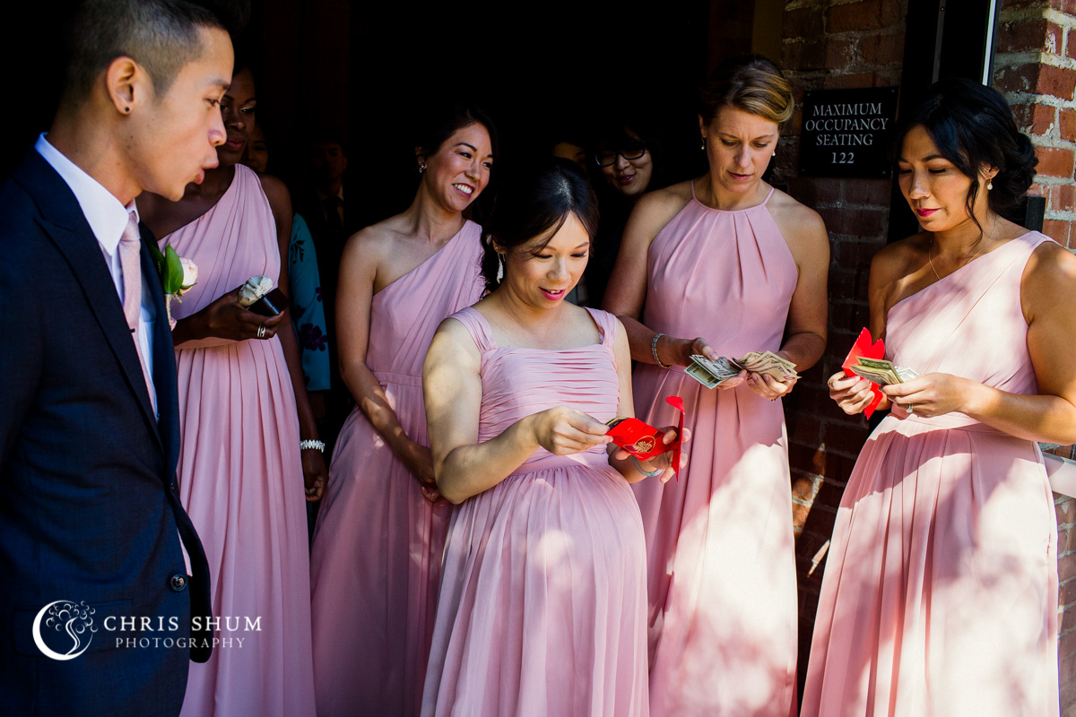 San_Francisco_wedding_photographer_WeddingInTheCity_Wedding_20