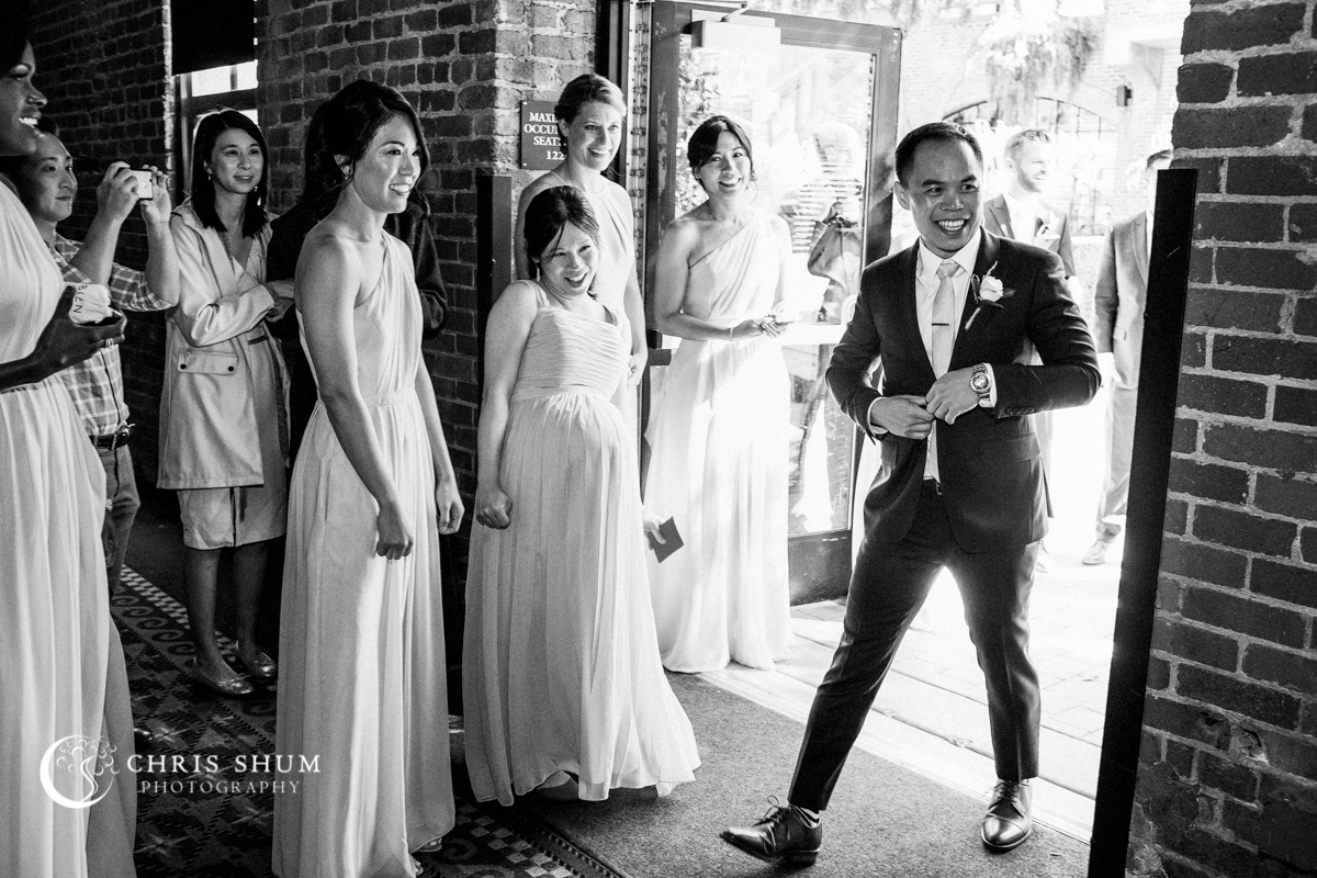 San_Francisco_wedding_photographer_WeddingInTheCity_Wedding_21