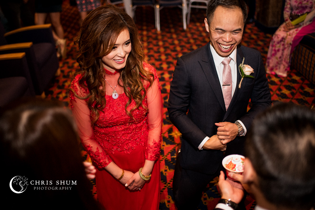 San_Francisco_wedding_photographer_WeddingInTheCity_Wedding_22