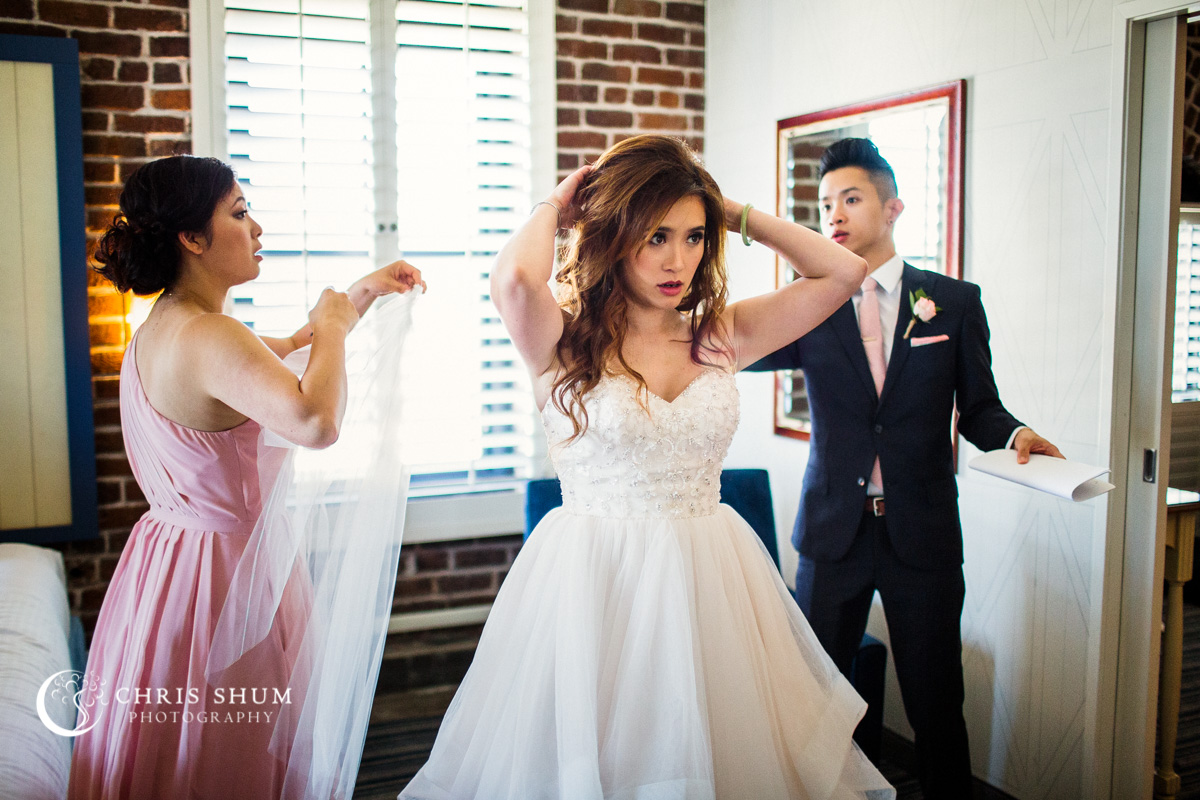 San_Francisco_wedding_photographer_WeddingInTheCity_Wedding_30