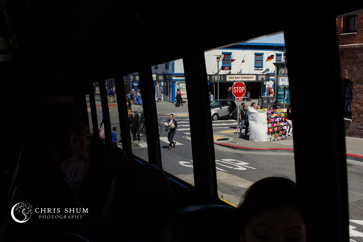 San_Francisco_wedding_photographer_WeddingInTheCity_Wedding_32