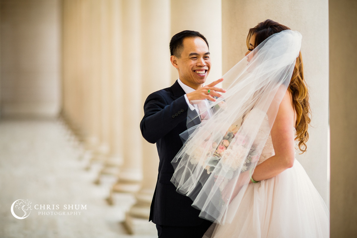 San_Francisco_wedding_photographer_WeddingInTheCity_Wedding_34