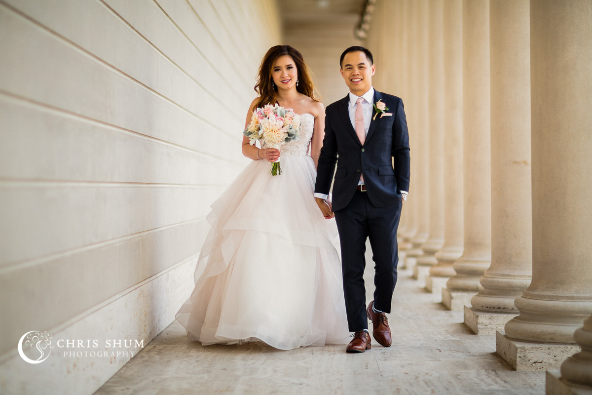 San_Francisco_wedding_photographer_WeddingInTheCity_Wedding_35