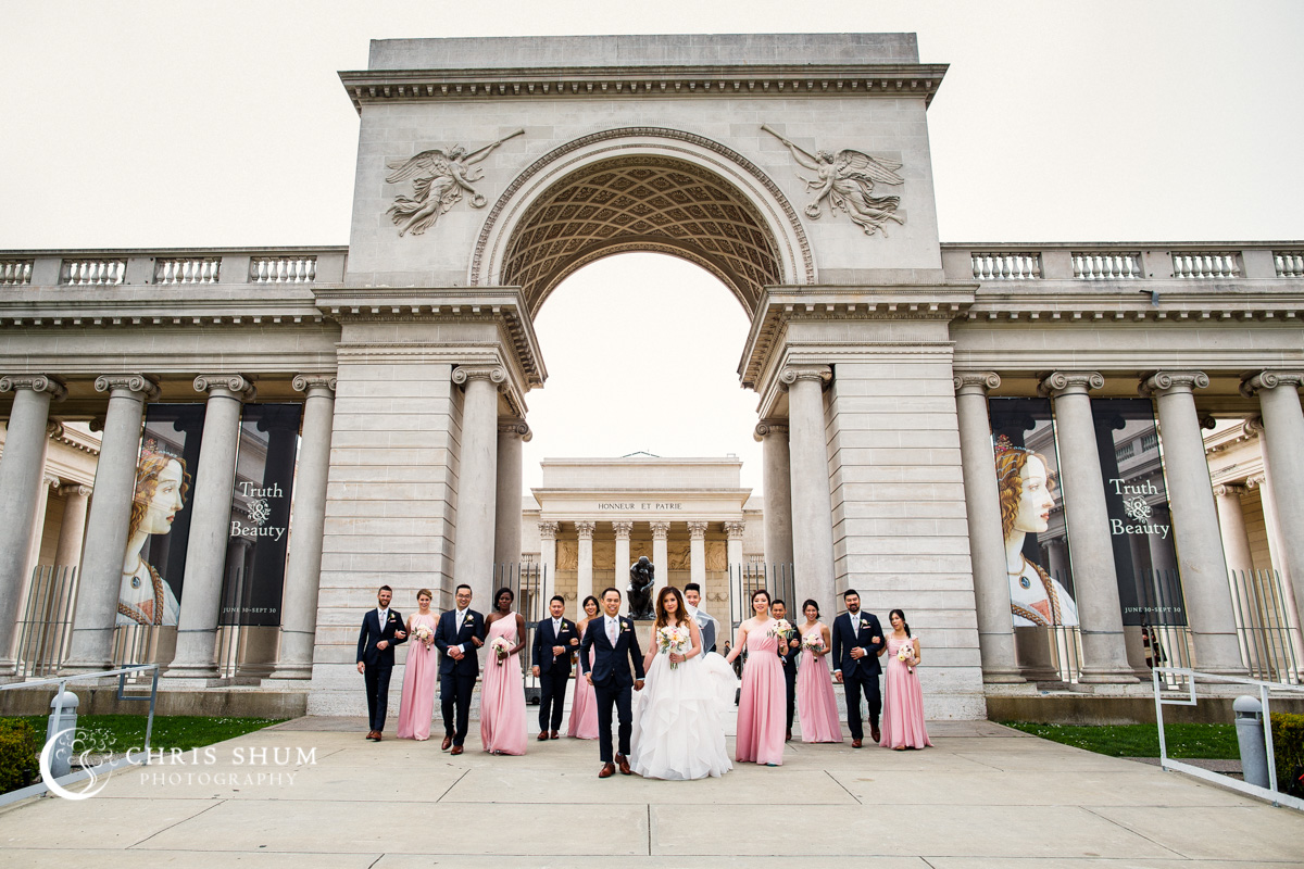San_Francisco_wedding_photographer_WeddingInTheCity_Wedding_36