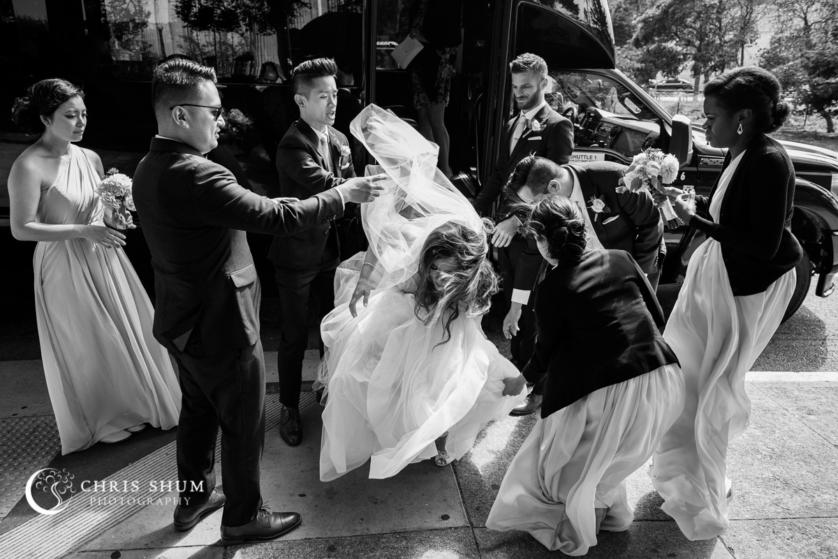 San_Francisco_wedding_photographer_WeddingInTheCity_Wedding_38