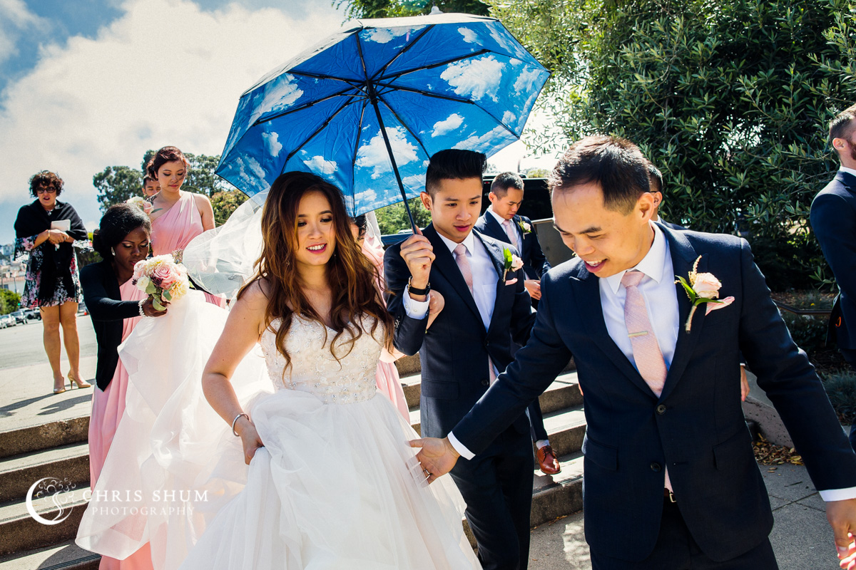 San_Francisco_wedding_photographer_WeddingInTheCity_Wedding_39