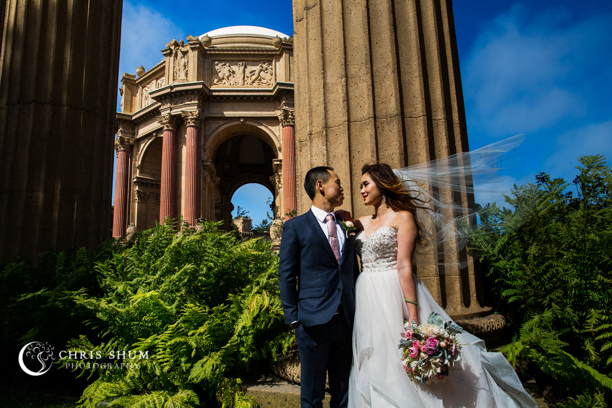San_Francisco_wedding_photographer_WeddingInTheCity_Wedding_40