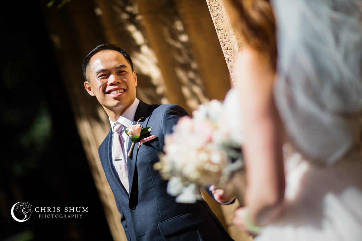 San_Francisco_wedding_photographer_WeddingInTheCity_Wedding_41