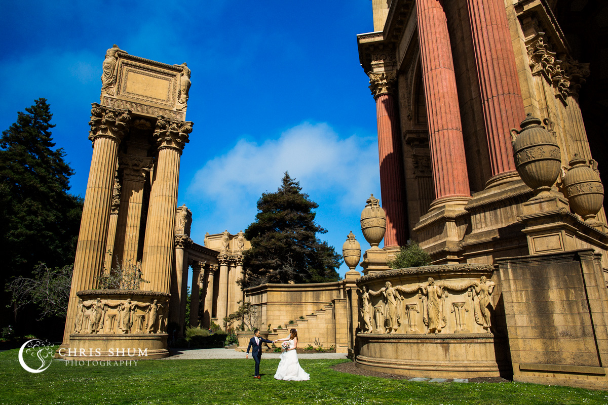 San_Francisco_wedding_photographer_WeddingInTheCity_Wedding_42