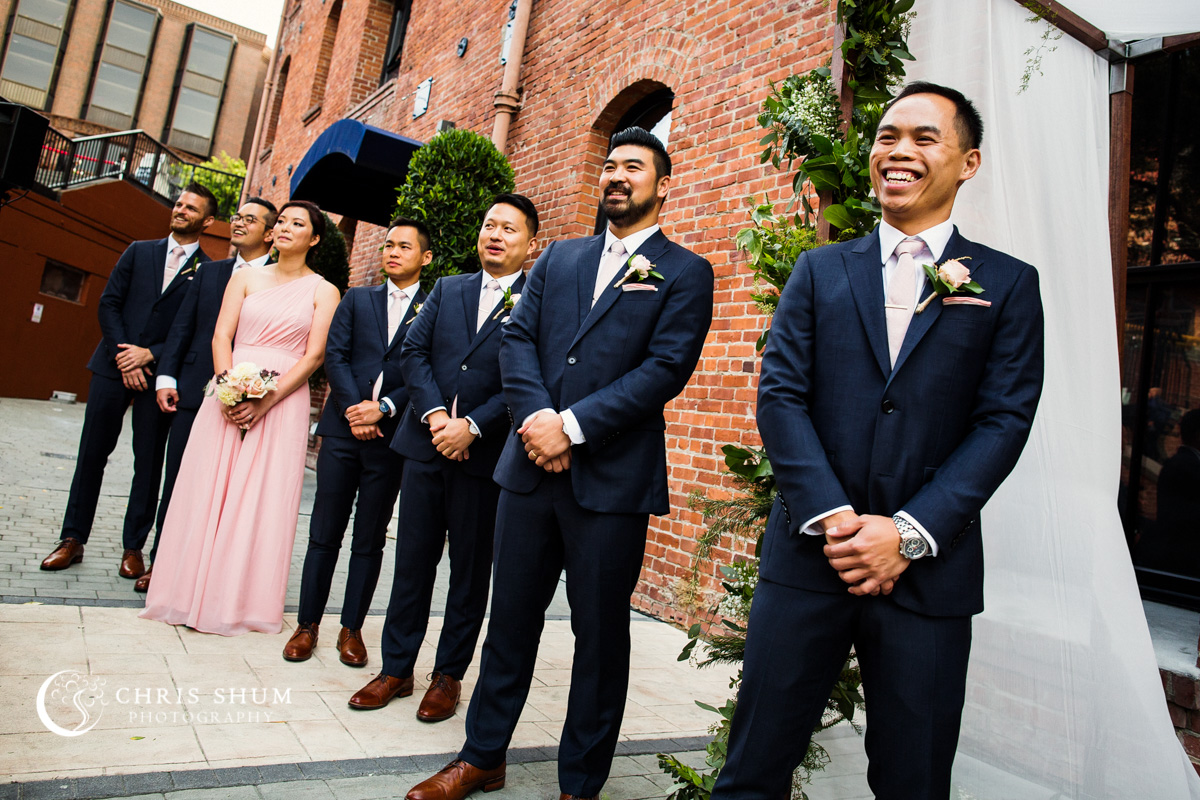 San_Francisco_wedding_photographer_WeddingInTheCity_Wedding_45