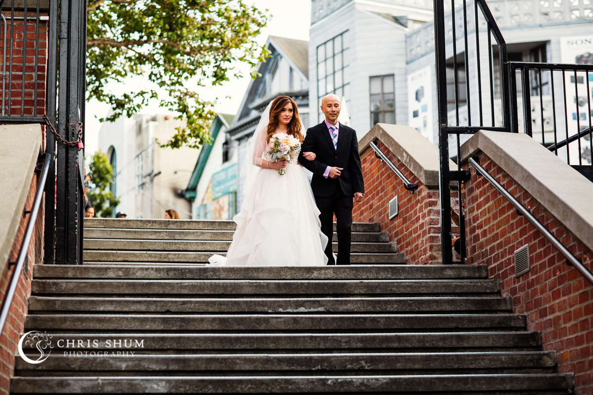 San_Francisco_wedding_photographer_WeddingInTheCity_Wedding_48