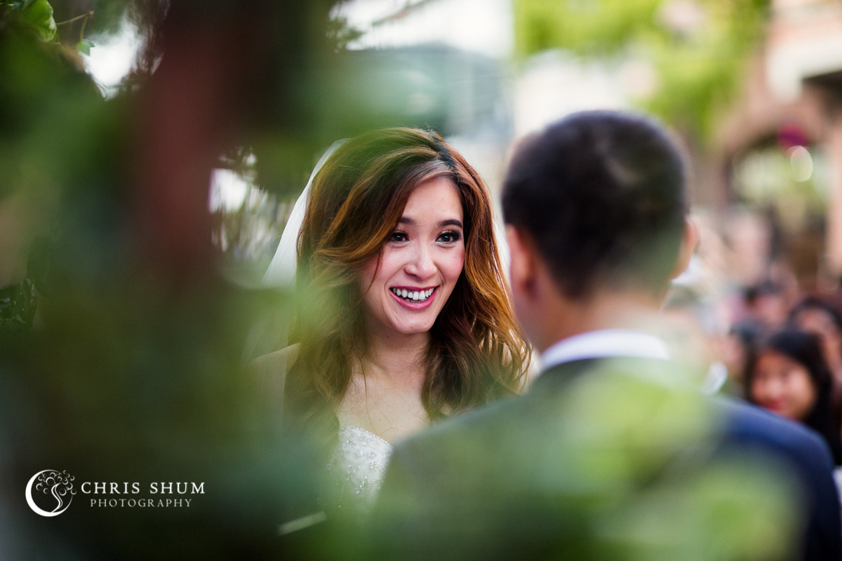 San_Francisco_wedding_photographer_WeddingInTheCity_Wedding_52