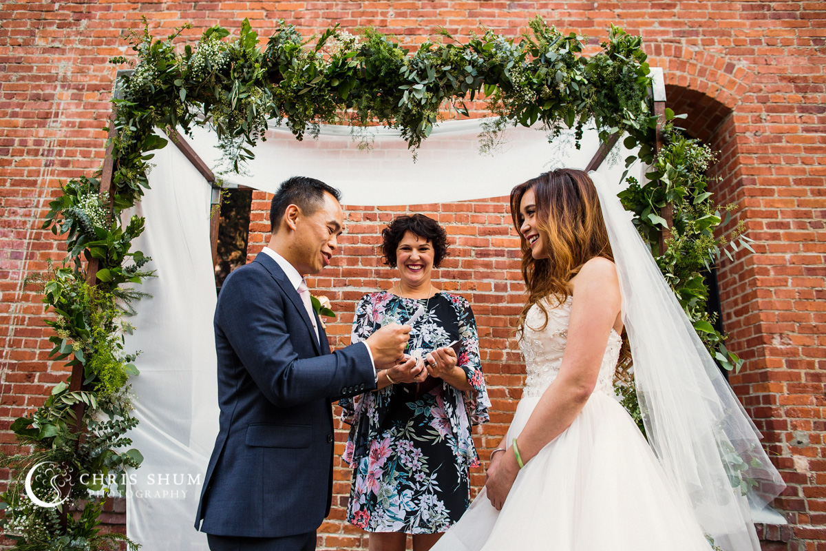 San_Francisco_wedding_photographer_WeddingInTheCity_Wedding_54