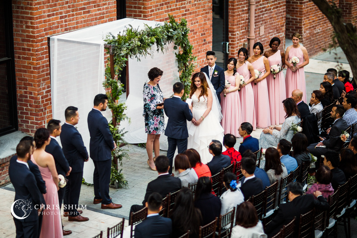 San_Francisco_wedding_photographer_WeddingInTheCity_Wedding_55