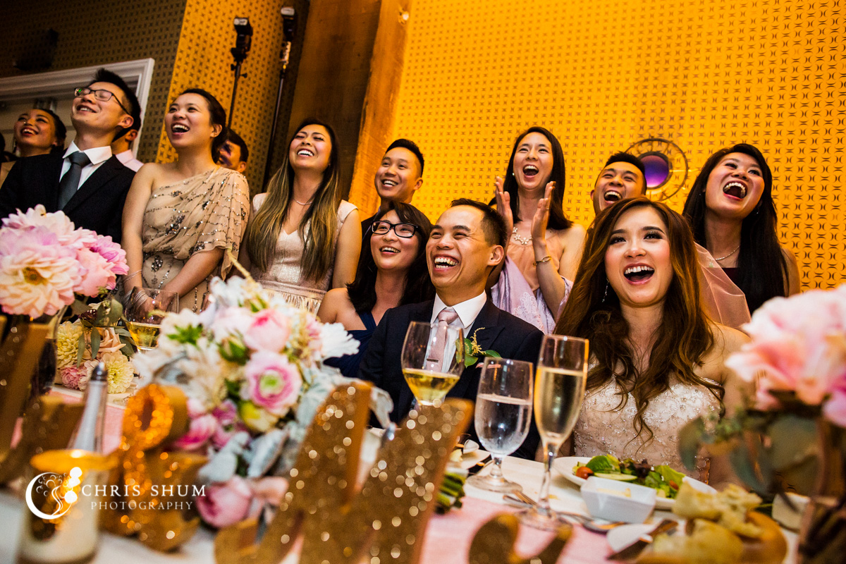 San_Francisco_wedding_photographer_WeddingInTheCity_Wedding_57