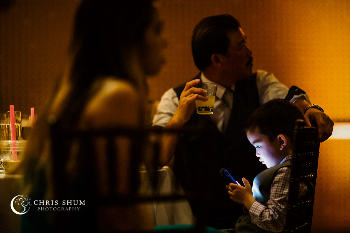 San_Francisco_wedding_photographer_WeddingInTheCity_Wedding_59