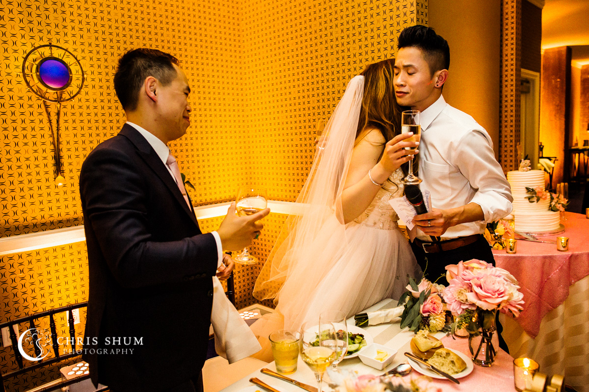 San_Francisco_wedding_photographer_WeddingInTheCity_Wedding_62