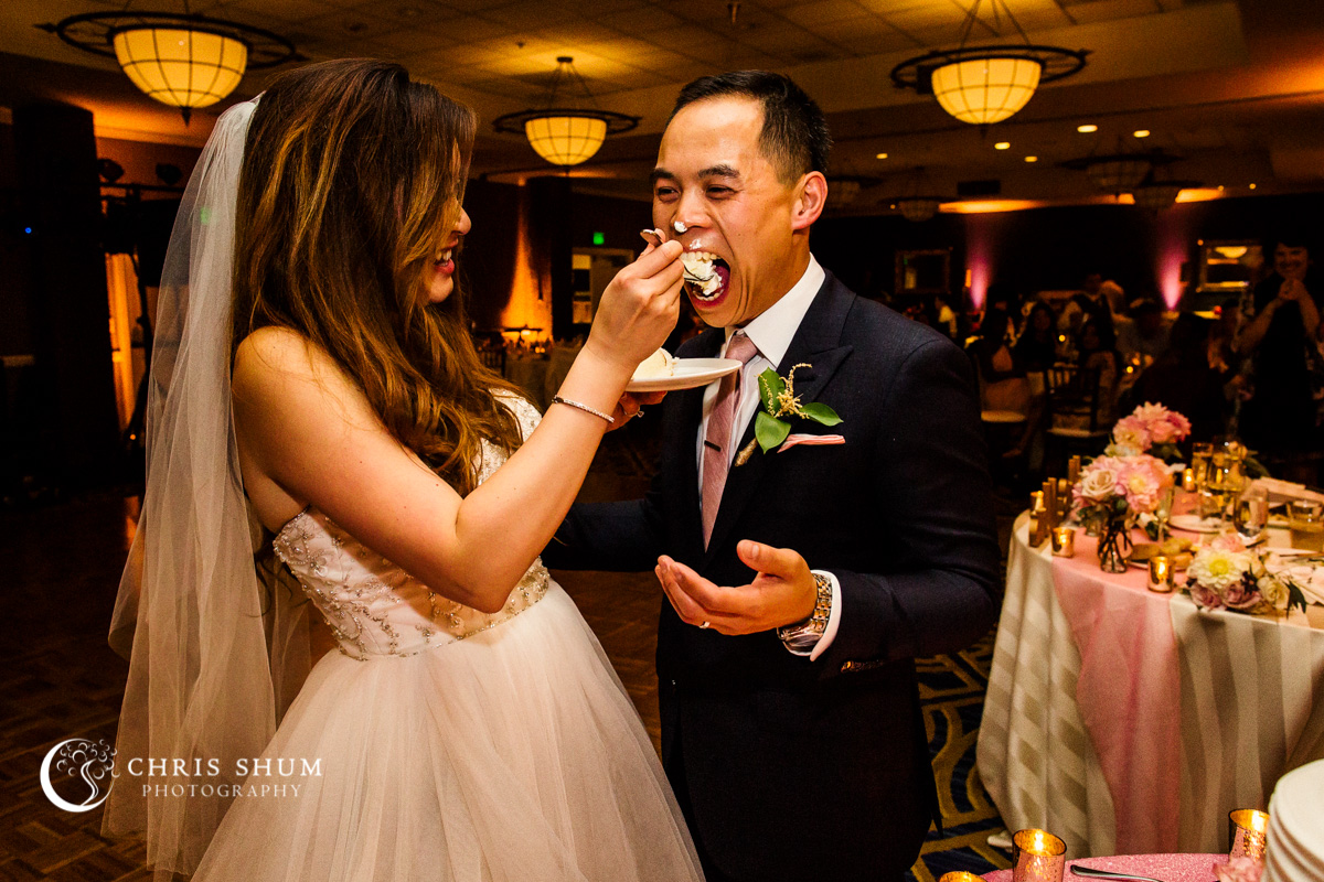 San_Francisco_wedding_photographer_WeddingInTheCity_Wedding_64