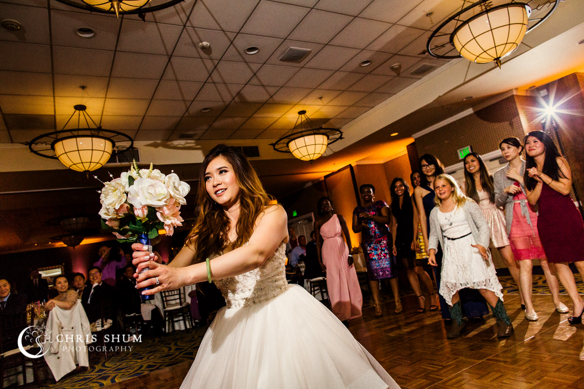 San_Francisco_wedding_photographer_WeddingInTheCity_Wedding_67