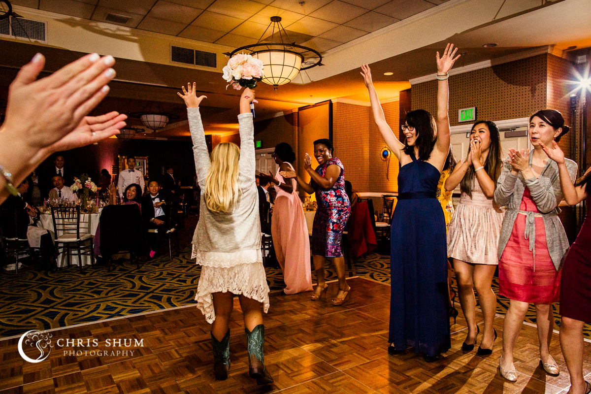 San_Francisco_wedding_photographer_WeddingInTheCity_Wedding_69