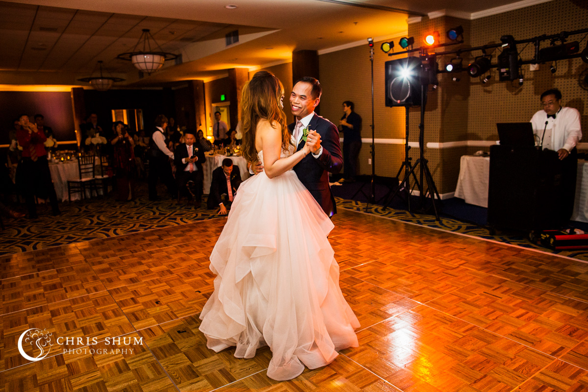 San_Francisco_wedding_photographer_WeddingInTheCity_Wedding_73