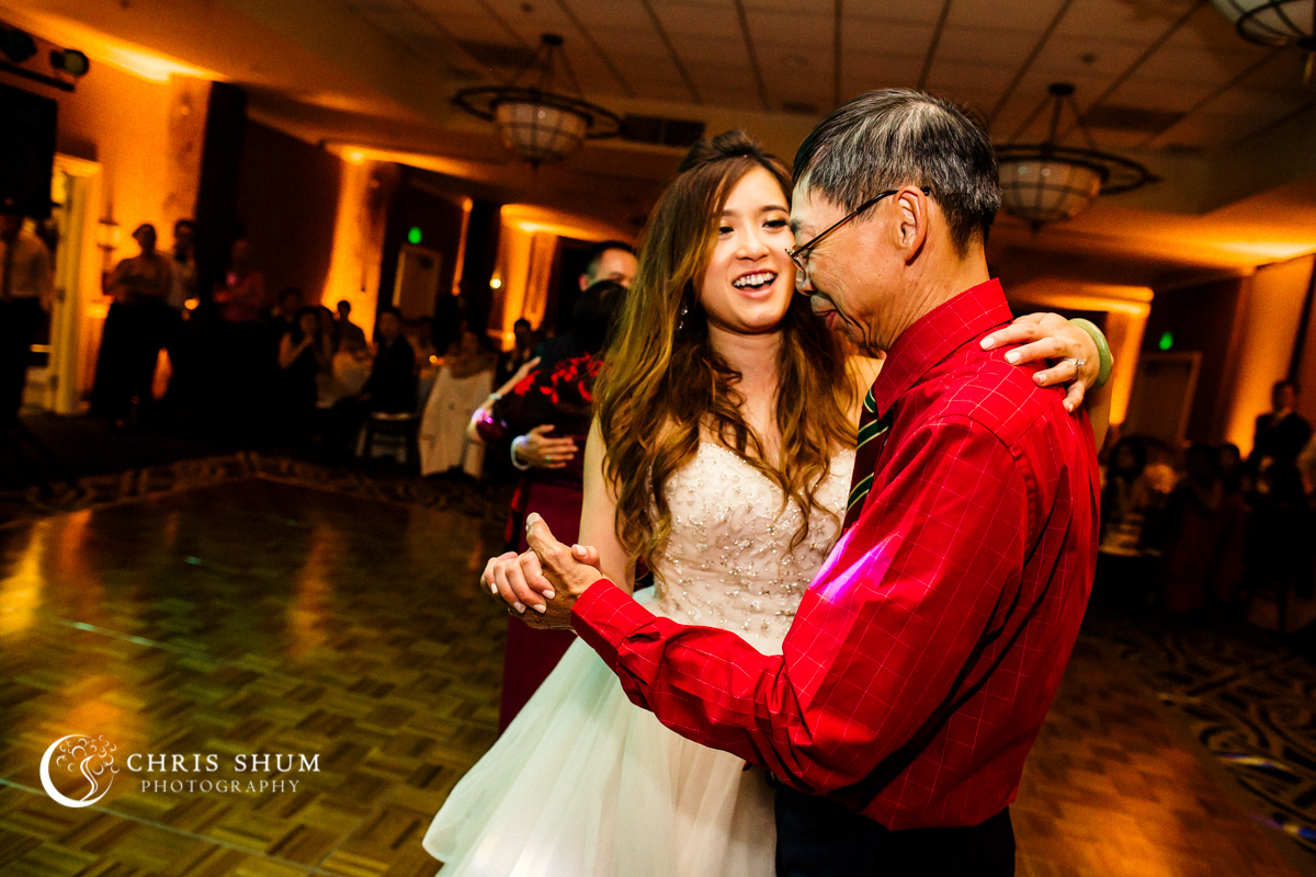 San_Francisco_wedding_photographer_WeddingInTheCity_Wedding_74