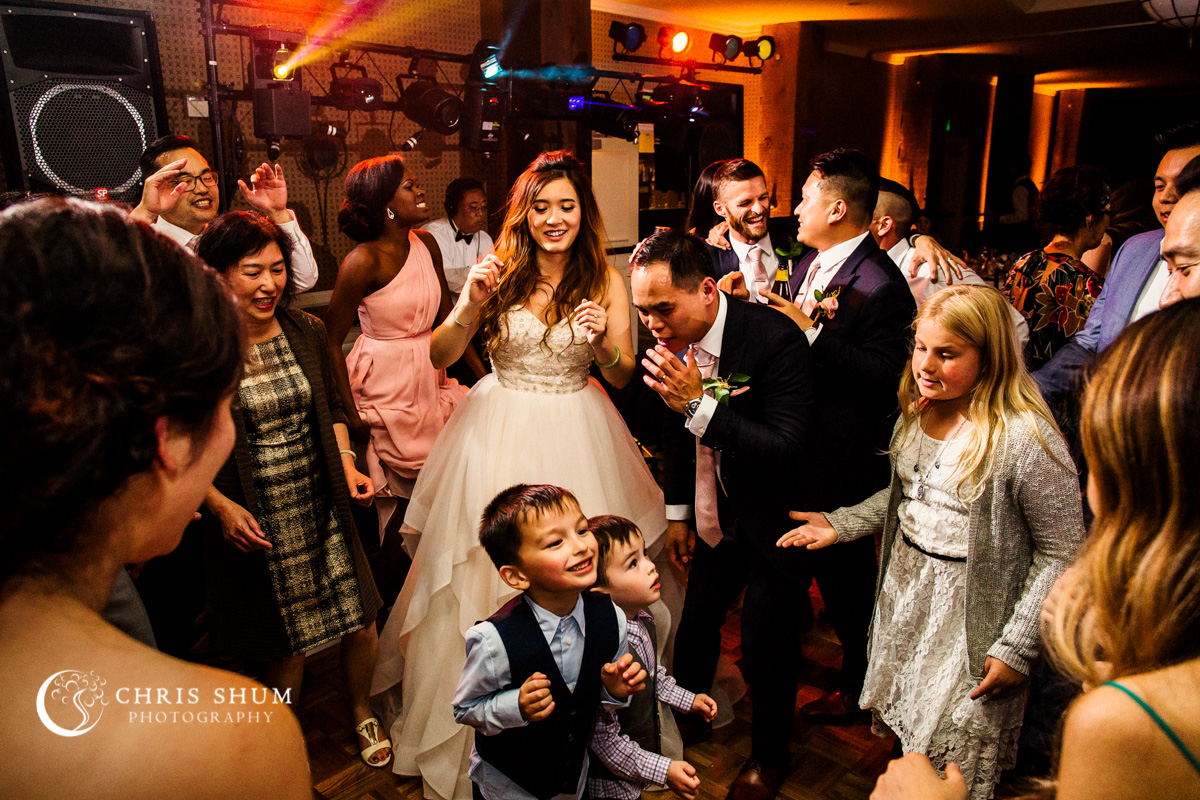 San_Francisco_wedding_photographer_WeddingInTheCity_Wedding_78