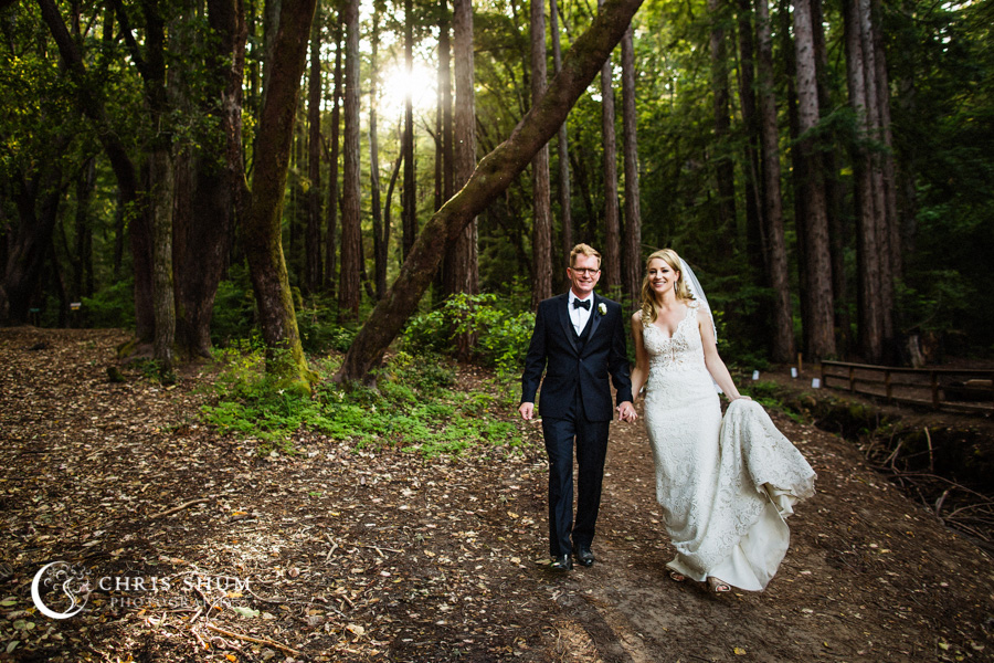 San_Francisco_wedding_photographer_Santa_Cruz_Dream_Inn_Boulder_Creek_YMCA_Camp_Campbell_Redwood_Outdoor_Wedding_01