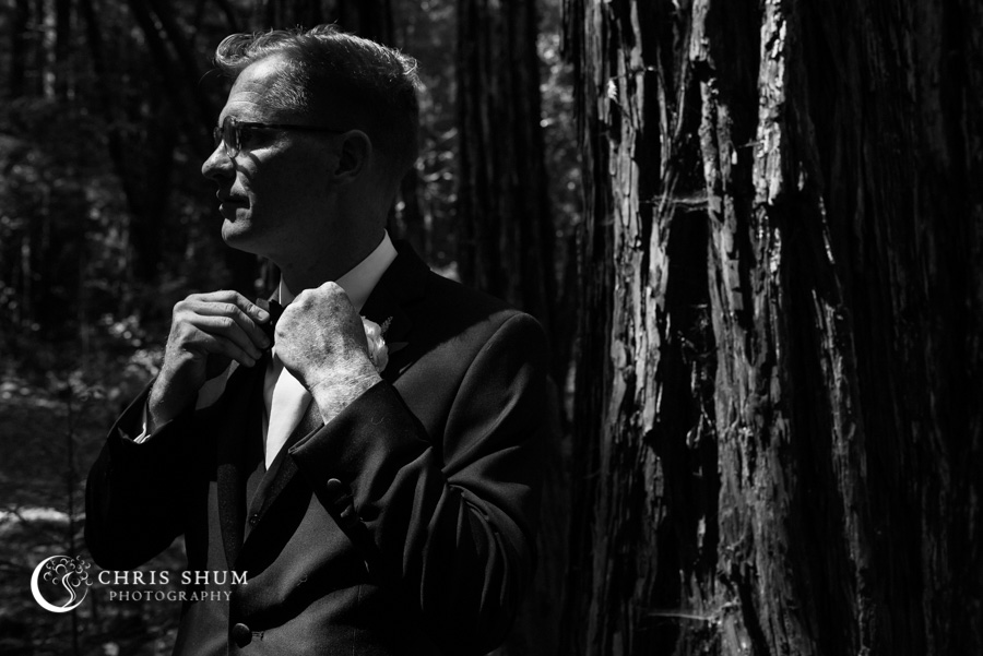 San_Francisco_wedding_photographer_Santa_Cruz_Dream_Inn_Boulder_Creek_YMCA_Camp_Campbell_Redwood_Outdoor_Wedding_06