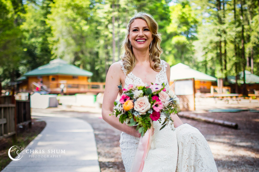 San_Francisco_wedding_photographer_Santa_Cruz_Dream_Inn_Boulder_Creek_YMCA_Camp_Campbell_Redwood_Outdoor_Wedding_09