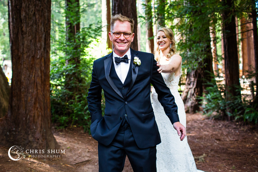 San_Francisco_wedding_photographer_Santa_Cruz_Dream_Inn_Boulder_Creek_YMCA_Camp_Campbell_Redwood_Outdoor_Wedding_10