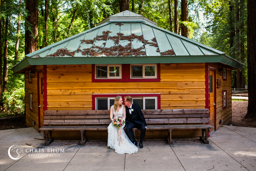 San_Francisco_wedding_photographer_Santa_Cruz_Dream_Inn_Boulder_Creek_YMCA_Camp_Campbell_Redwood_Outdoor_Wedding_12