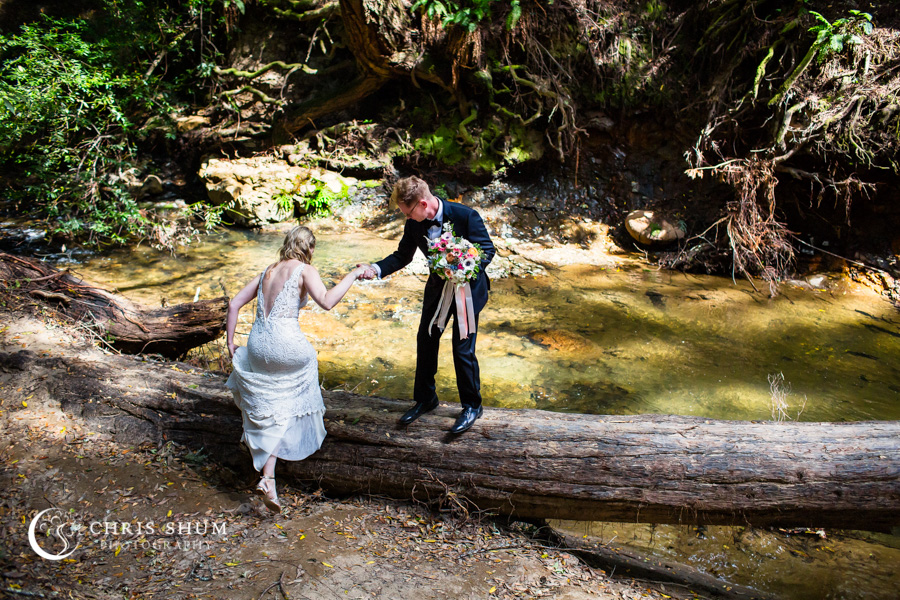 San_Francisco_wedding_photographer_Santa_Cruz_Dream_Inn_Boulder_Creek_YMCA_Camp_Campbell_Redwood_Outdoor_Wedding_14