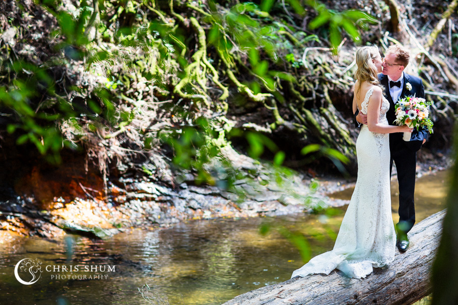 San_Francisco_wedding_photographer_Santa_Cruz_Dream_Inn_Boulder_Creek_YMCA_Camp_Campbell_Redwood_Outdoor_Wedding_15