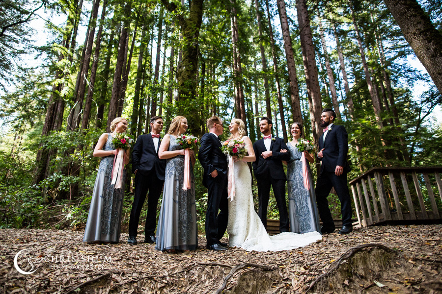 San_Francisco_wedding_photographer_Santa_Cruz_Dream_Inn_Boulder_Creek_YMCA_Camp_Campbell_Redwood_Outdoor_Wedding_16