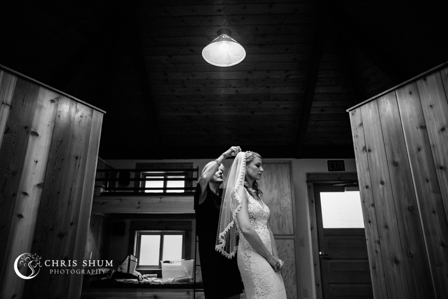 San_Francisco_wedding_photographer_Santa_Cruz_Dream_Inn_Boulder_Creek_YMCA_Camp_Campbell_Redwood_Outdoor_Wedding_17
