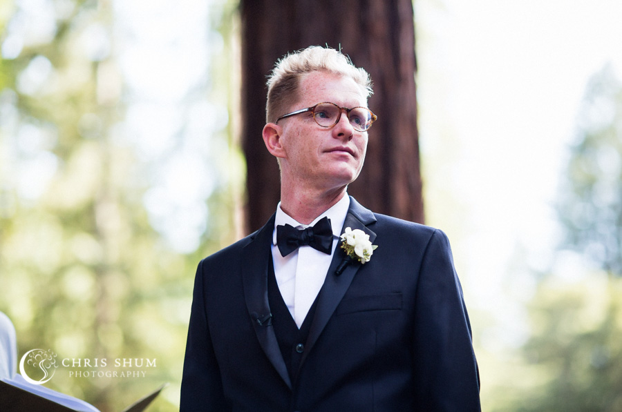 San_Francisco_wedding_photographer_Santa_Cruz_Dream_Inn_Boulder_Creek_YMCA_Camp_Campbell_Redwood_Outdoor_Wedding_18
