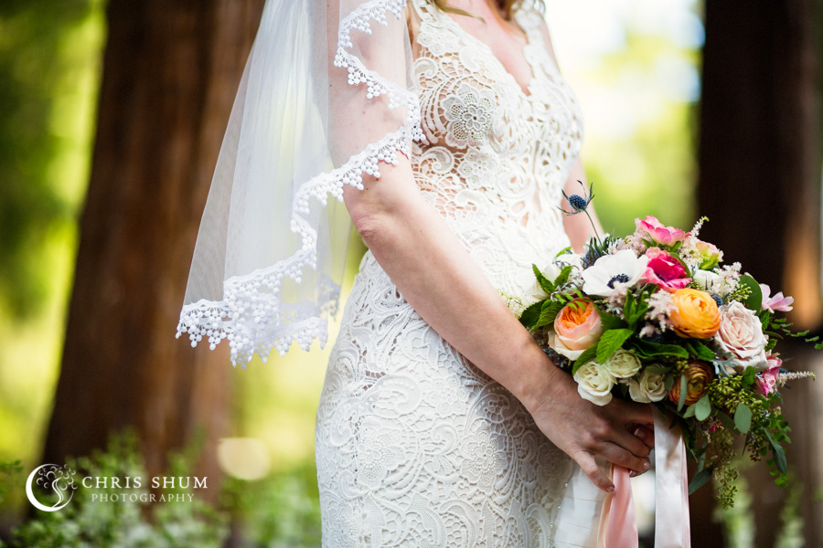 San_Francisco_wedding_photographer_Santa_Cruz_Dream_Inn_Boulder_Creek_YMCA_Camp_Campbell_Redwood_Outdoor_Wedding_20