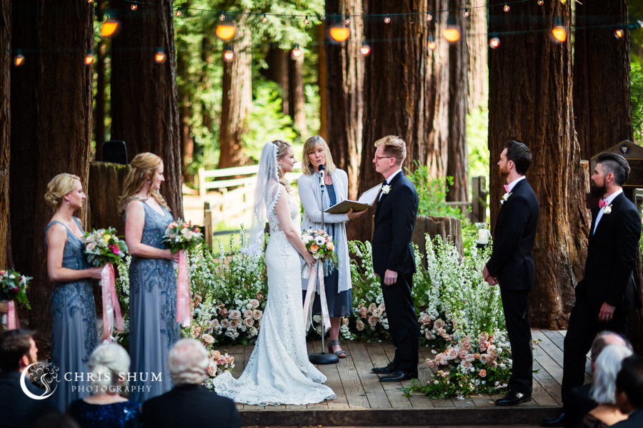 San_Francisco_wedding_photographer_Santa_Cruz_Dream_Inn_Boulder_Creek_YMCA_Camp_Campbell_Redwood_Outdoor_Wedding_21