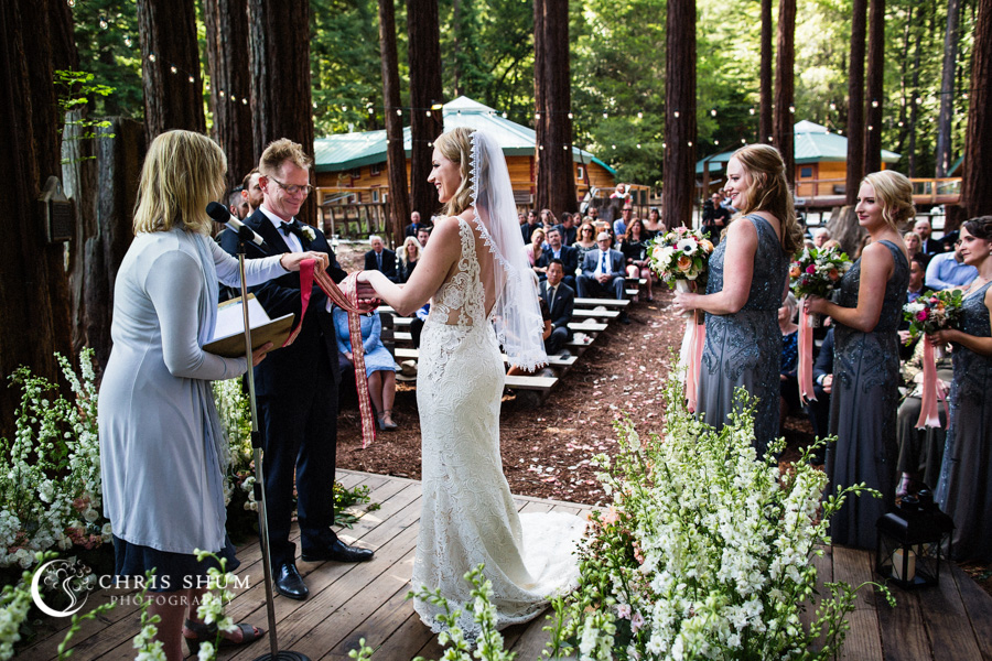 San_Francisco_wedding_photographer_Santa_Cruz_Dream_Inn_Boulder_Creek_YMCA_Camp_Campbell_Redwood_Outdoor_Wedding_22