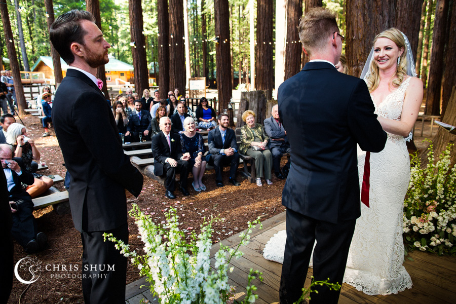 San_Francisco_wedding_photographer_Santa_Cruz_Dream_Inn_Boulder_Creek_YMCA_Camp_Campbell_Redwood_Outdoor_Wedding_24