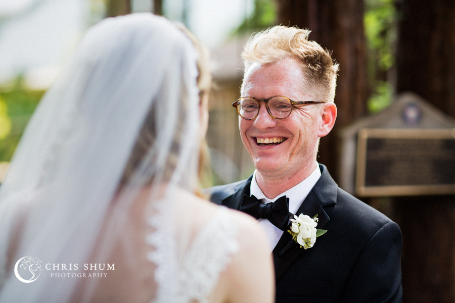 San_Francisco_wedding_photographer_Santa_Cruz_Dream_Inn_Boulder_Creek_YMCA_Camp_Campbell_Redwood_Outdoor_Wedding_26