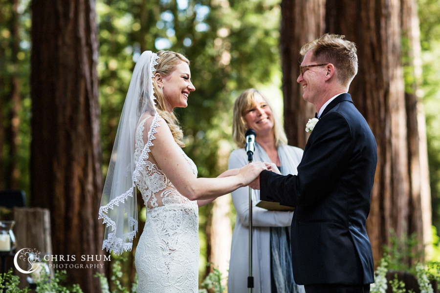 San_Francisco_wedding_photographer_Santa_Cruz_Dream_Inn_Boulder_Creek_YMCA_Camp_Campbell_Redwood_Outdoor_Wedding_27