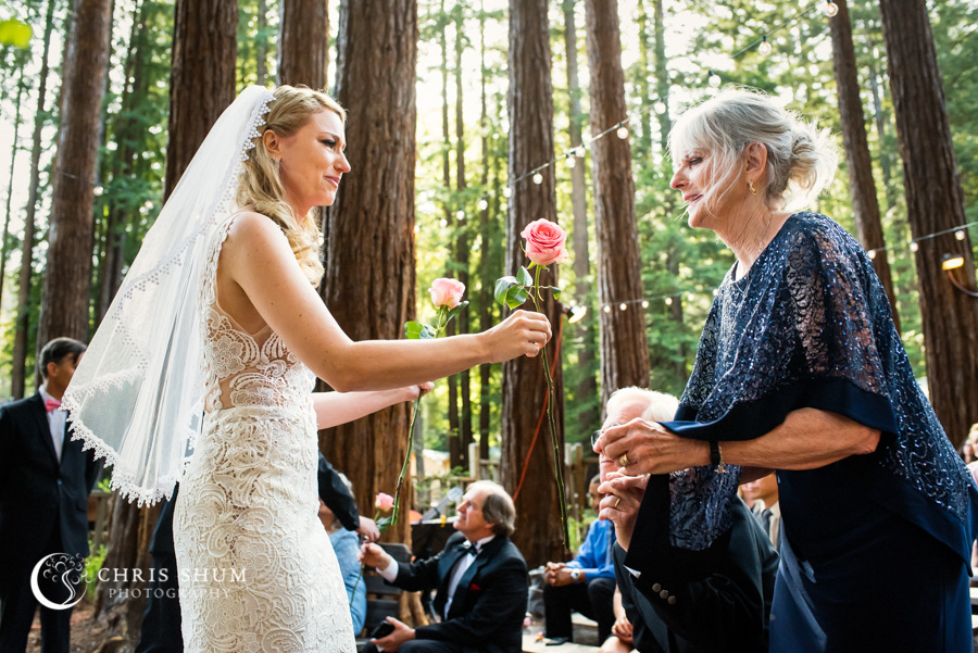 San_Francisco_wedding_photographer_Santa_Cruz_Dream_Inn_Boulder_Creek_YMCA_Camp_Campbell_Redwood_Outdoor_Wedding_28