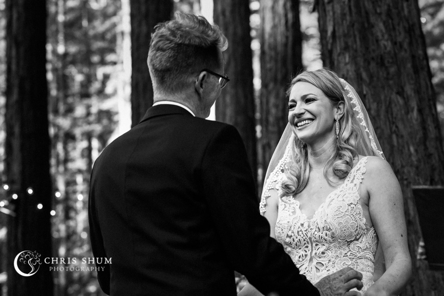San_Francisco_wedding_photographer_Santa_Cruz_Dream_Inn_Boulder_Creek_YMCA_Camp_Campbell_Redwood_Outdoor_Wedding_29