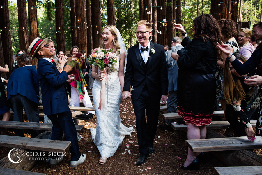 San_Francisco_wedding_photographer_Santa_Cruz_Dream_Inn_Boulder_Creek_YMCA_Camp_Campbell_Redwood_Outdoor_Wedding_30
