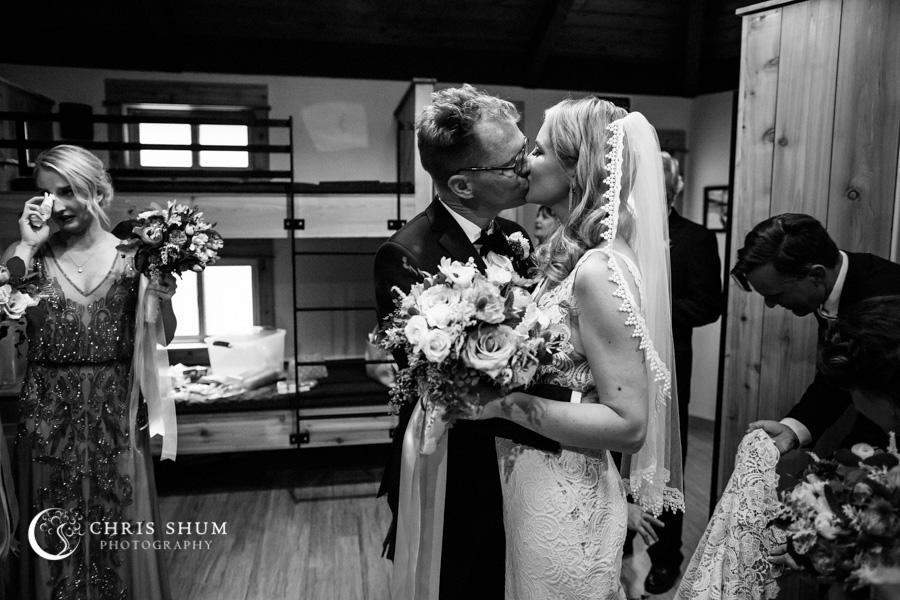 San_Francisco_wedding_photographer_Santa_Cruz_Dream_Inn_Boulder_Creek_YMCA_Camp_Campbell_Redwood_Outdoor_Wedding_31